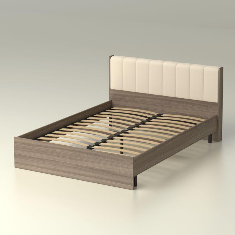 тому, какое куплю кровать 2 спальную в находке бу ОКТМО городских