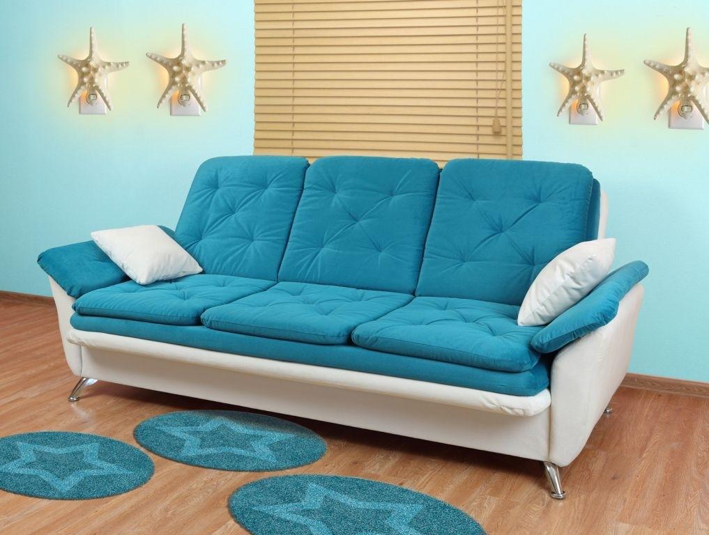 диван софит интернет магазин гермес мебель екатеринбург