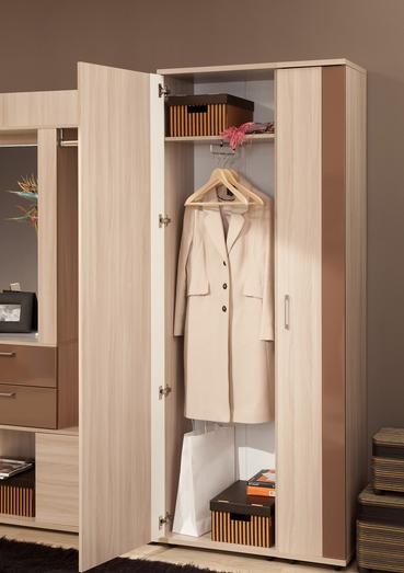 гостиная Berlin шкаф для одежды и белья 16 интернет магазин гермес