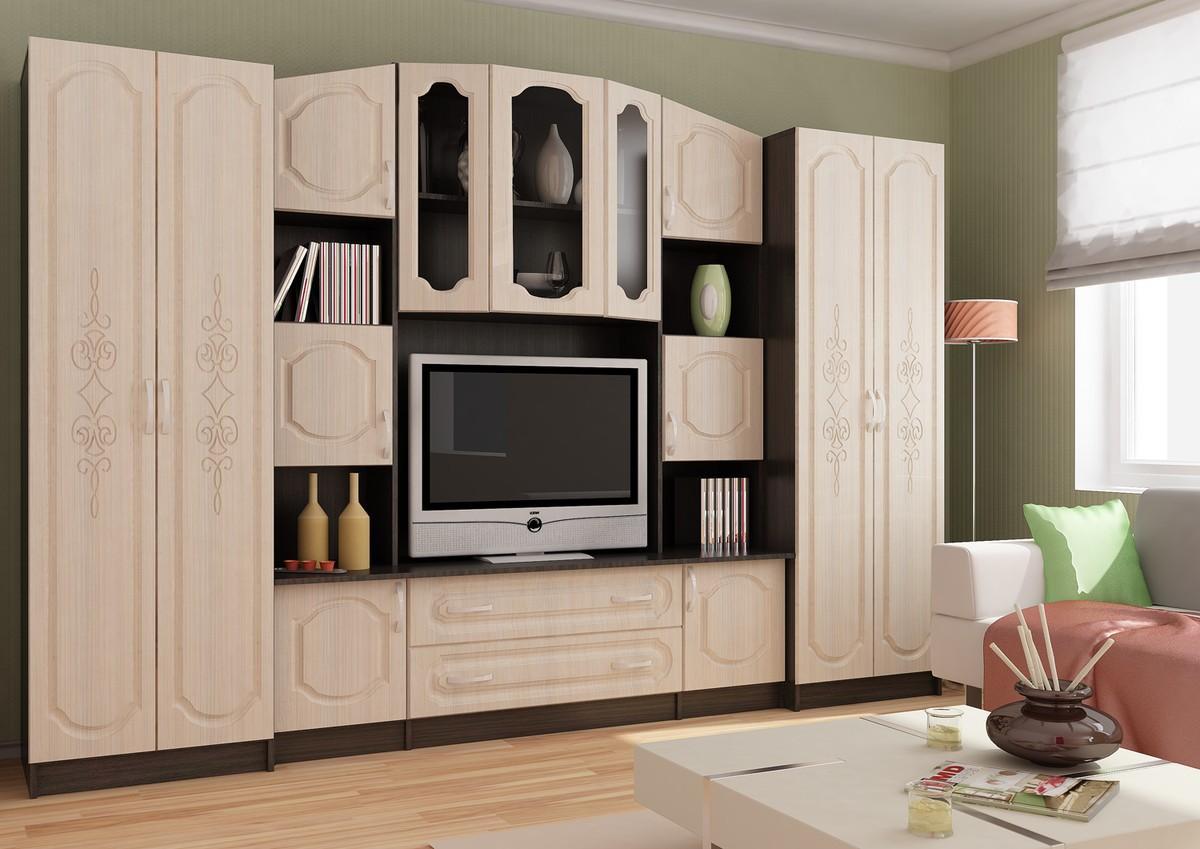 мебель. стенки фото