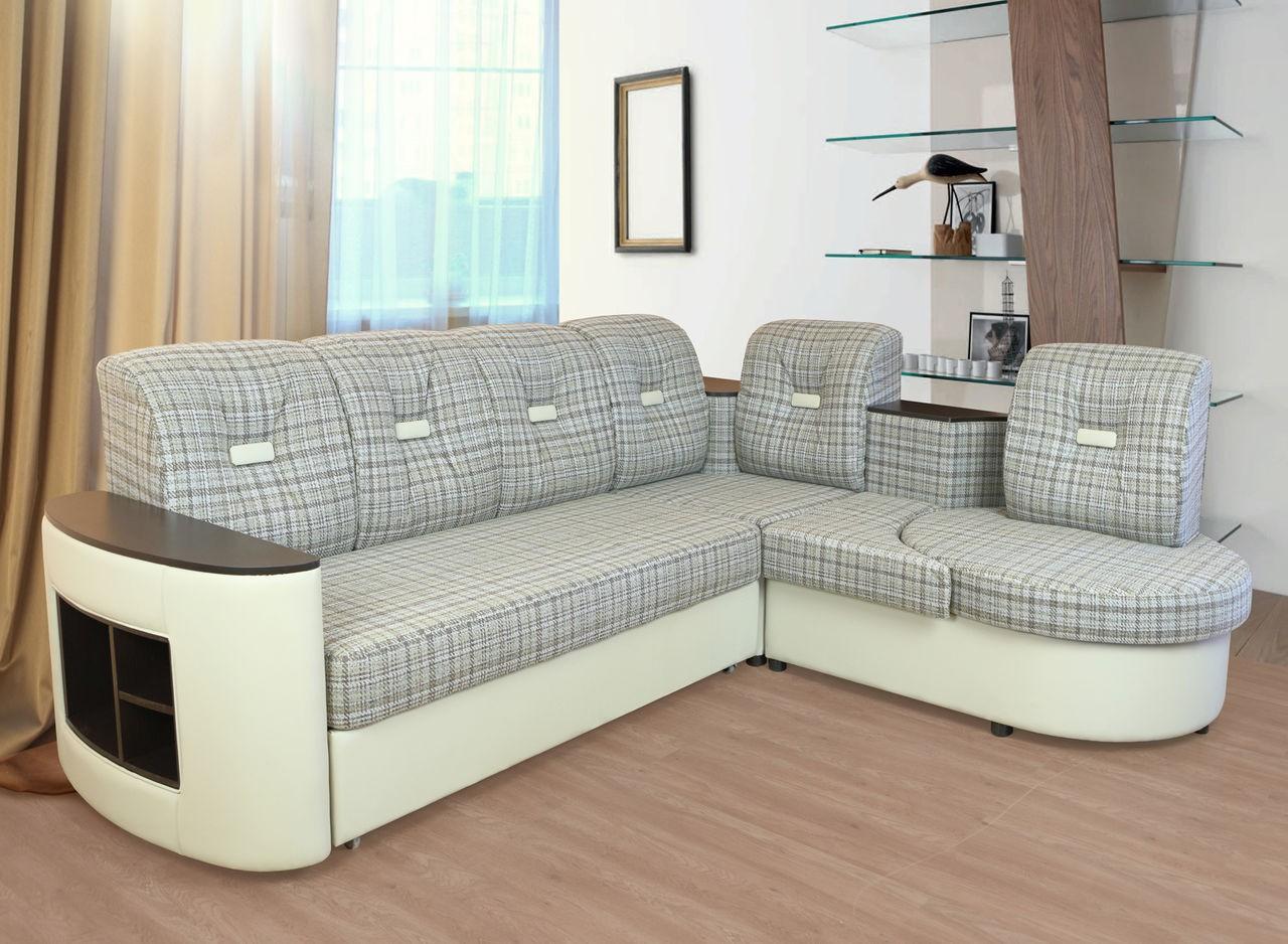 угловой диван шанталь интернет магазин гермес мебель екатеринбург