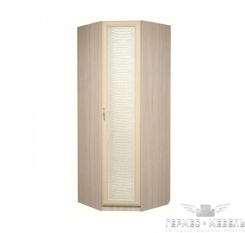 Мебель шкаф для платья
