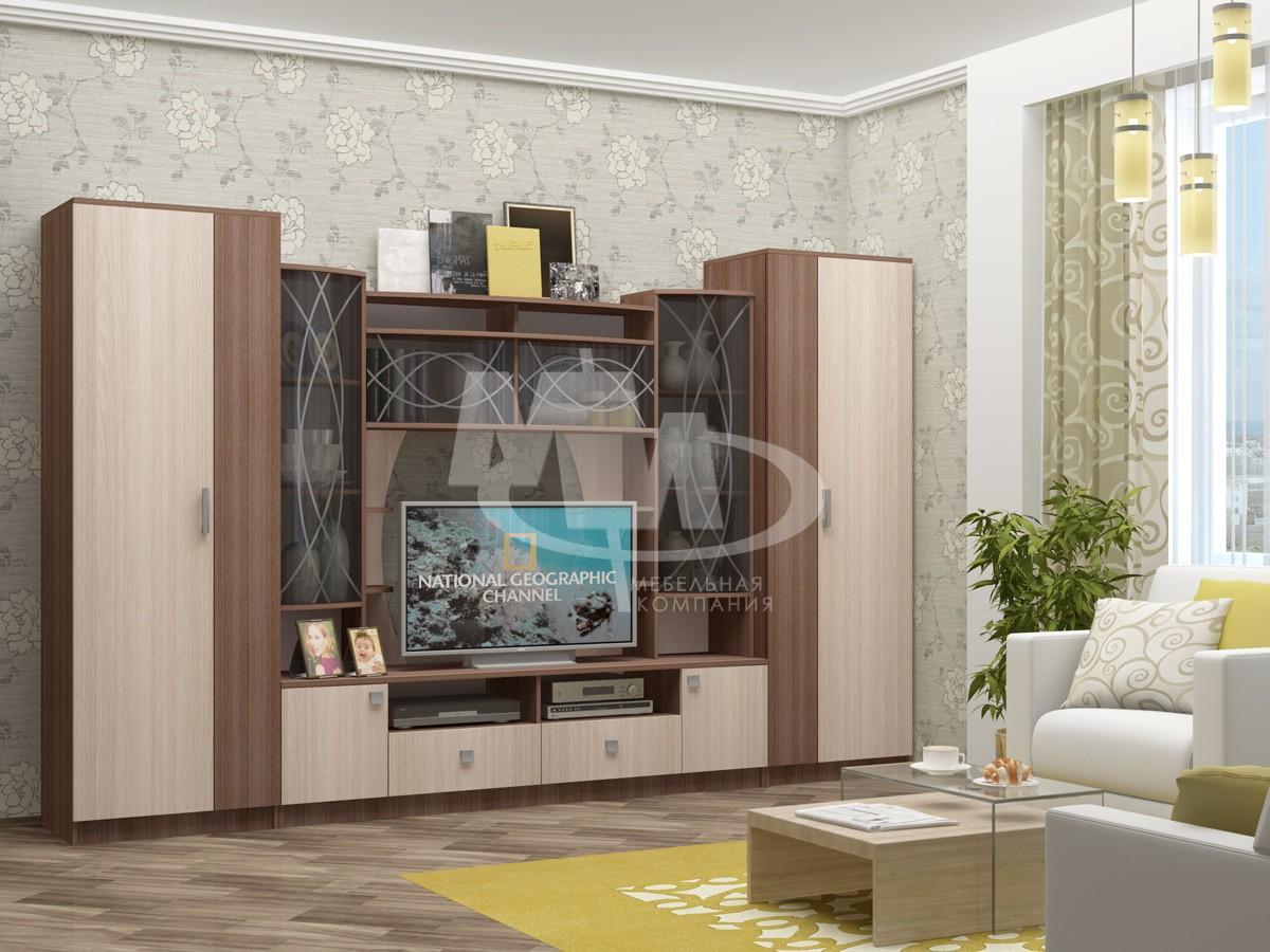 Мебель-мания ру в екатеринбурге