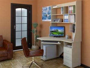 Купить столы компьютерные в Екатеринбурге