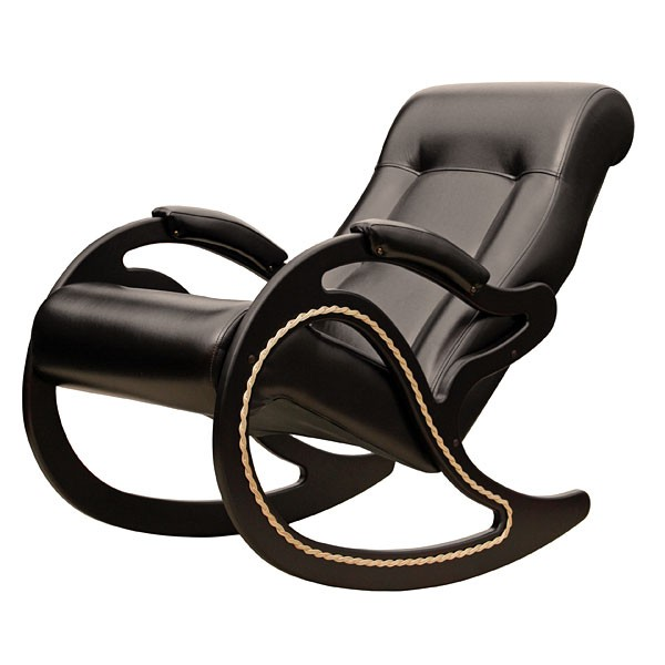 купить кресло в екатеринбурге