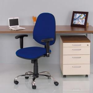 Кресла для персонала в Екатеринбурге