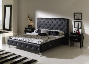 Купить кровать в Екатеринбурге